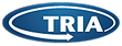 TRIA-400_edited.png
