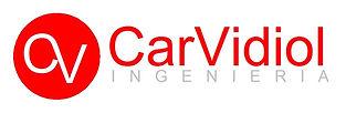 Carvidiol2020.jpeg