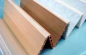 pvc-folding-door.jpg