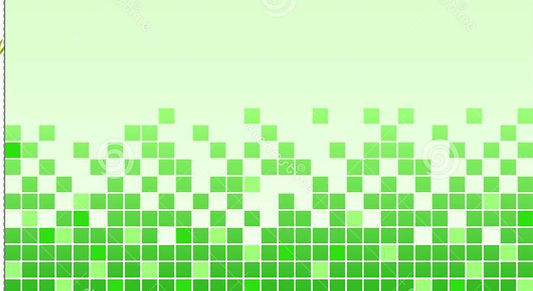 green-background-pixels-7483540_edited.j