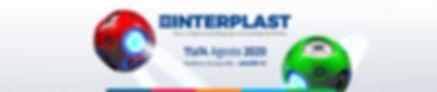 interplast brasil.jpg