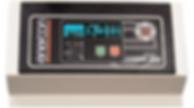 Enercon 2000 deluxe display.png
