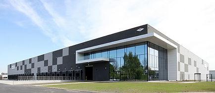 Industrial-Architecture.jpg