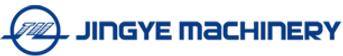JingYe logo.png