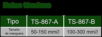 C-10 - tabla.png