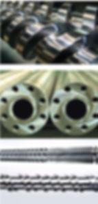 Presentación PENA-4.jpg