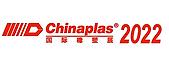 Chinaplas 2022 prop.png