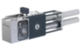 14-BKG® NorCon™ K-SWE-4K.jpg