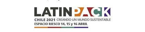 popup_LatinPack_2021-03_edited.jpg