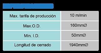 G-5 tabla.png