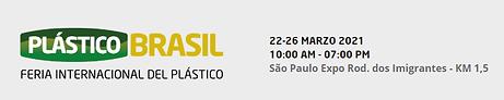 plastico brasil 2021.png