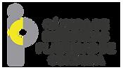 Logo_Cámara_del_Plástico_negrita.png