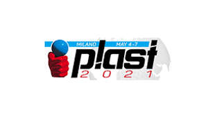 plast milano 2021.png