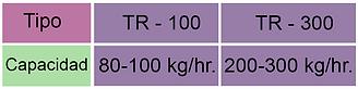 B-1 tabla.png