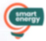 smart energy2.jpg