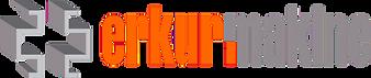 erkur logo.png