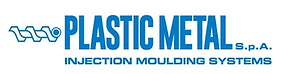 NPM2 Plastic metal.png