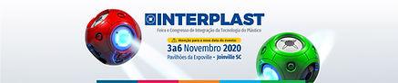 interplast-banner-horizontal.jpg
