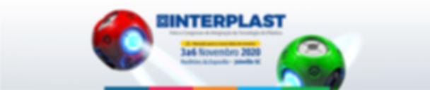 interplast-banner-horizontal.jpg