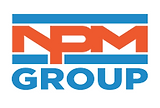 NPM1.png
