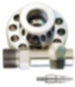 Válvulas,_end_caps_y_demás_accesorios_