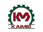 Kaimei.tif