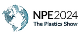 npe2024.png
