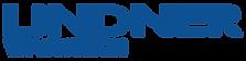 Lindner Washtech logo_washtech.png