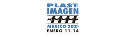 PLASTIMAGEN2021.jpg