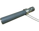 InjectionScrews_SmartHeatNozzle.png