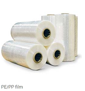 Film PE-PP.png