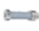 Extrusion-Barrels_SmartHeatCoatingforMel