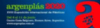 Argenplas 2020 beta.png