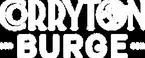 Corryton Burge logo_Icon_HEX-HTML_White.