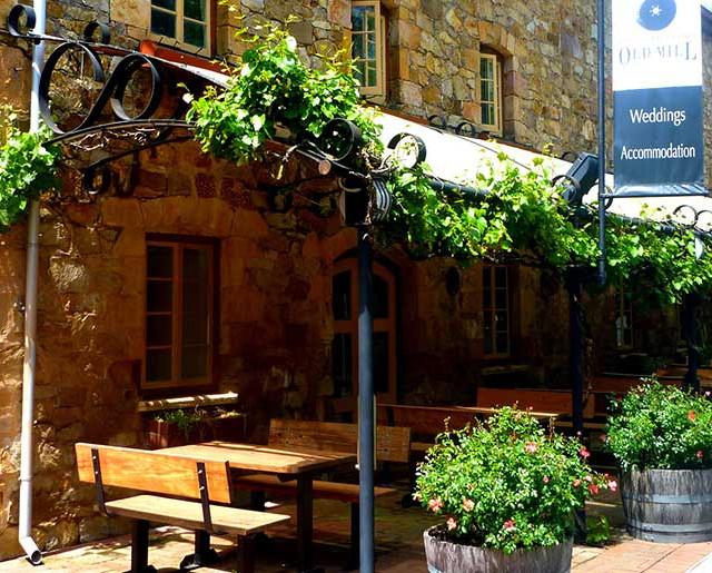 hahndorf-old-mill.jpg