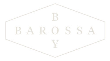 Logo_mono_colour with bleed.png