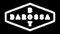 Logo_mono_white.png