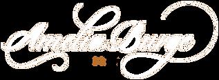 Amelia_logo no brut WHITE.png