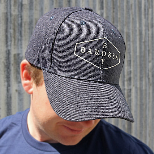 BAROSSA BOY CAP