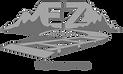 EZ_Rec_Logo_PNG_Webiste_edited_edited.pn