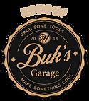 BuksGarage_Home_Logo.png