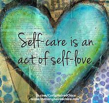 Selfless-Unselfishly!