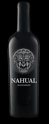 Nahual3.png