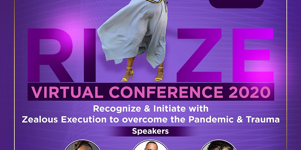 RIZE Conference 2020