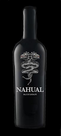 Nahual2.png