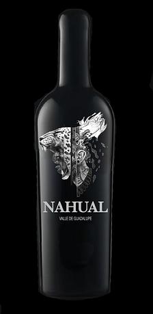 nahual4.png