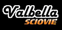 logoValbella.png