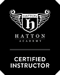 HA-Certified-Instructor-Black-1.webp