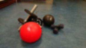 ball from hell.JPG