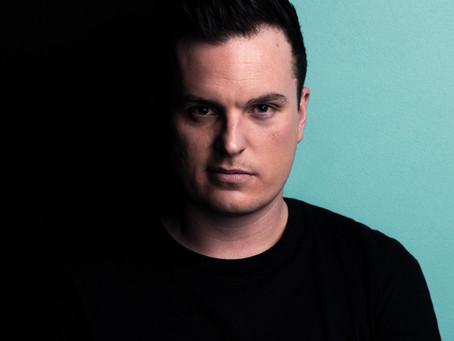 Matt Tarrant: EVOLVE - Fringe Review